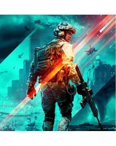 Battlefield 2042 (Windows PC DIGITAL)