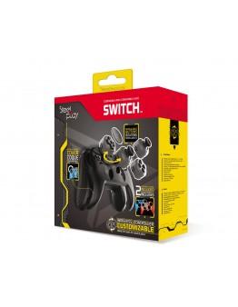 Steelplay Ninteno Switch brezžični kontroler