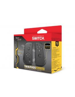 Steelplay Nintendo Switch Twin Pads set 2 kontrolerjev