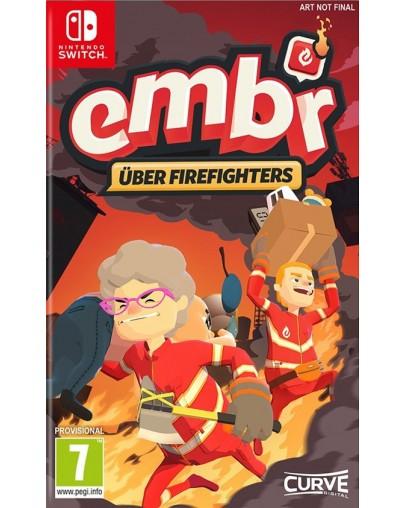 Embr (SWITCH)
