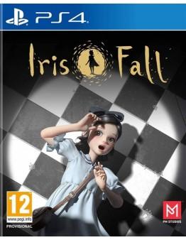 Iris.Fall (PS4)