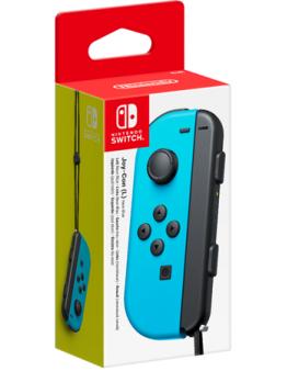 Nintendo Switch Levi Joy-Con Kontroler, moder