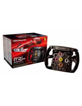 Thrustmaster Ferrari F1 volanski obroč (PS4/PS3/PC)