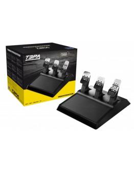 THRUSTMASTER T3PA stopalke (PC|PS4|XONE|PC)