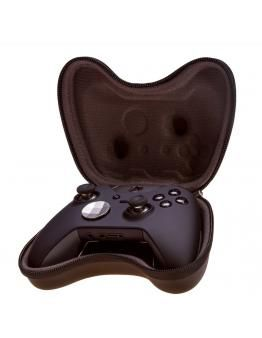 Xbox One torbica za kontroler