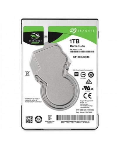 Playstation 4 trdi disk 1000GB (PS4)