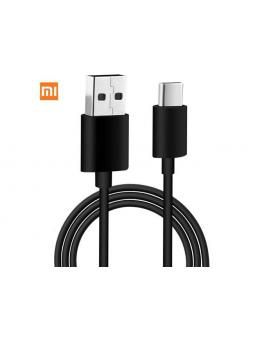 Usb C podatkovni in polnilni kabel 3m, črn (GMS | PS5 | XBOX SERIES | SWITCH)