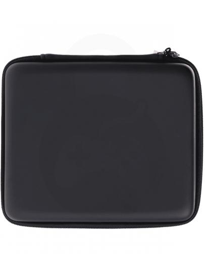 Nintendo 2DS torbica, črna