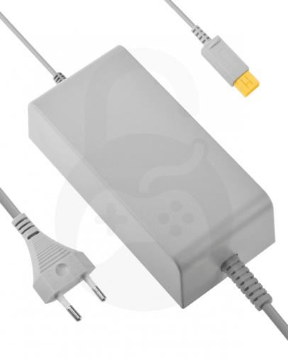 Wii U Napajalnik
