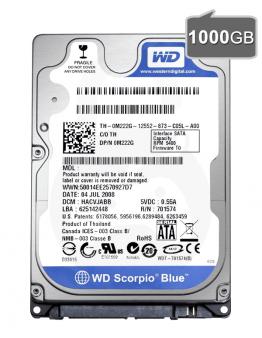 Playstation 3 trdi disk 1000GB (PS3)