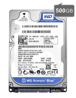Playstation 3 trdi disk 500GB (PS3)