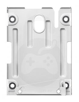 Playstation 3 (PS3) Super Slim HDD ohišje za trdi disk