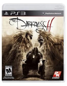 Darkness 2 (PS3) - Rabljeno