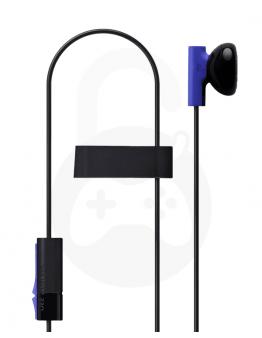 Playstation 4 (PS4) Mono Slušalke z Mikrofonom