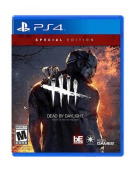 Dead by Daylight (PS4) - Rabljeno