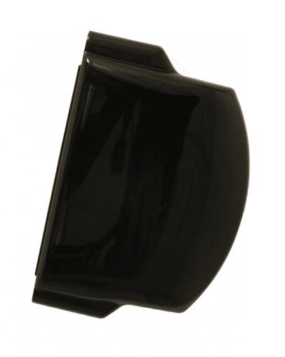Sony PSP 2000 Pokrovček za Baterijo