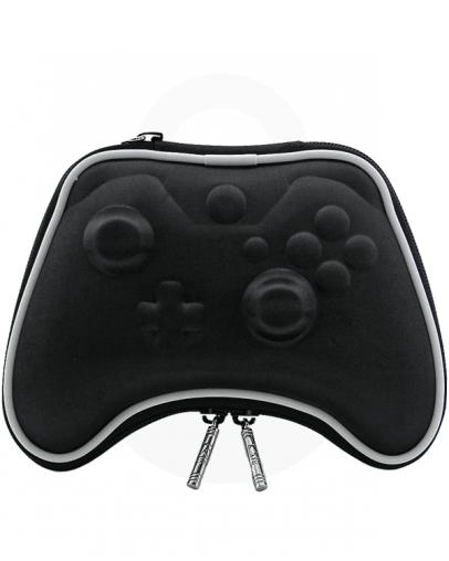 Xbox One zaščitna torbica za kontroler, črna