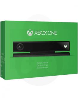 Rabljeno - Xbox One Kinect 2.0