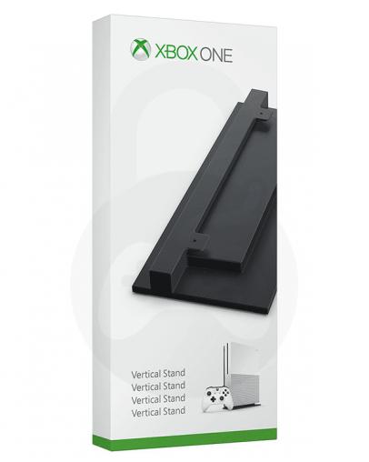 Xbox One S Pokončno Stojalo (Vertical Stand)