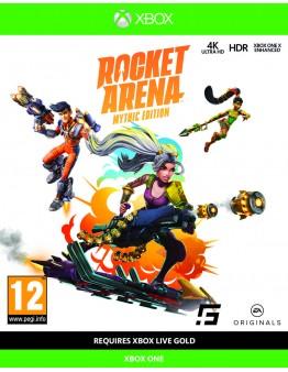 Rocket Arena - Mythic Edition (XBOX ONE)