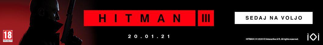 IOI Hitman 3