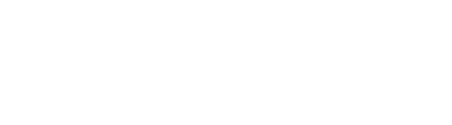 Konzolko.si