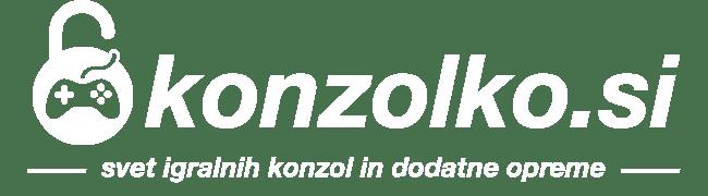 Konzolko Coupons